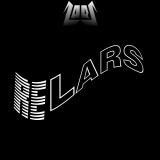 ReLars