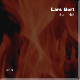 Sun Is Hell